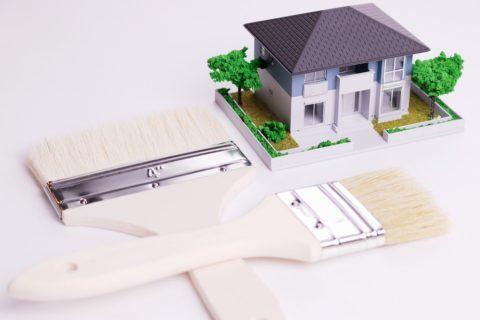 高品質な施工を安心価格でお届けします!